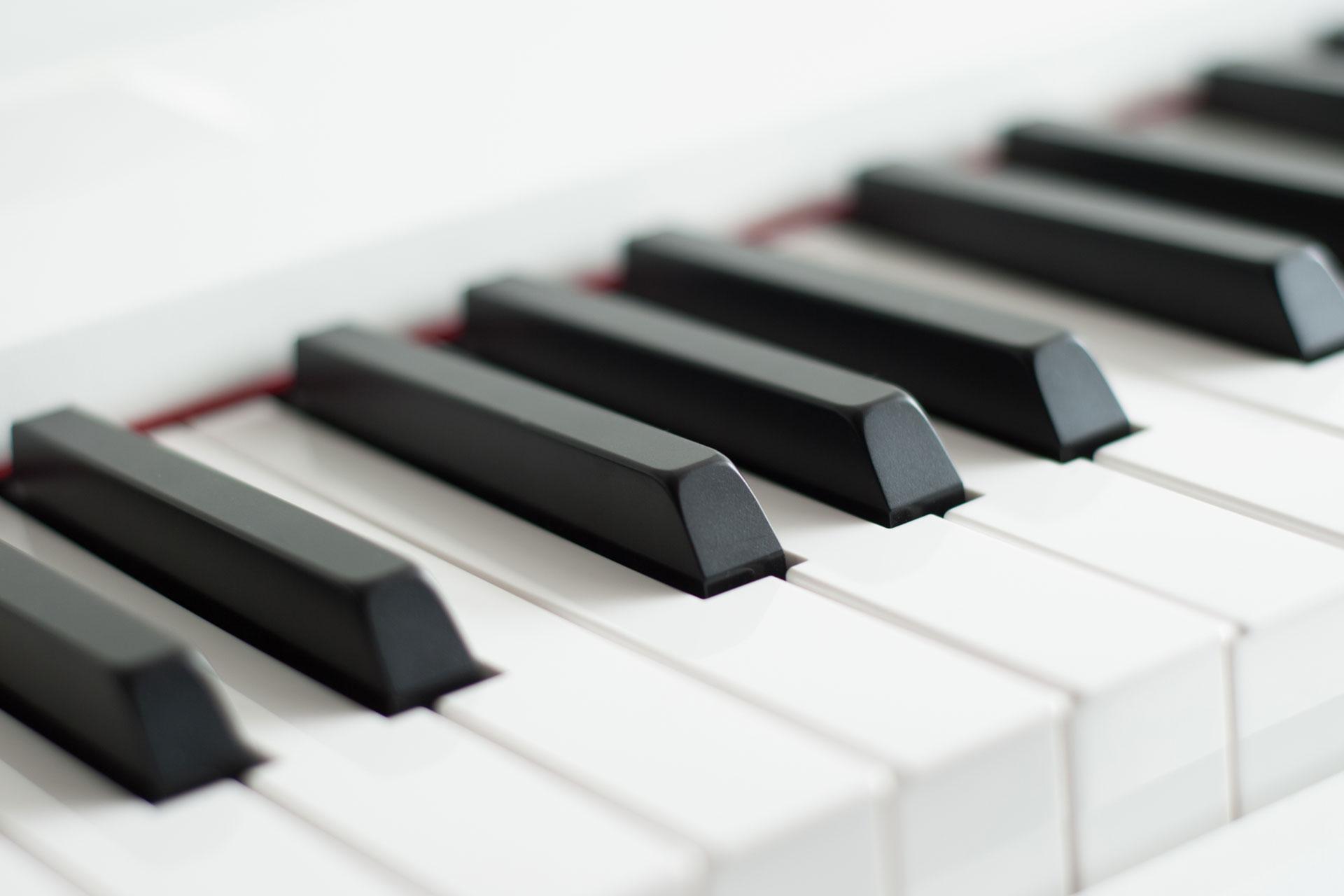piano-slide