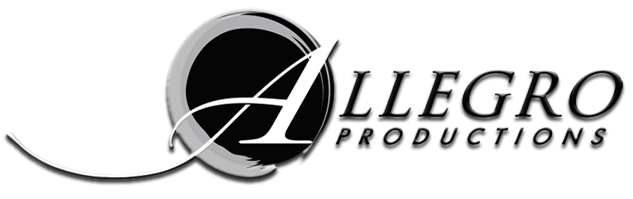 Allegro Productions